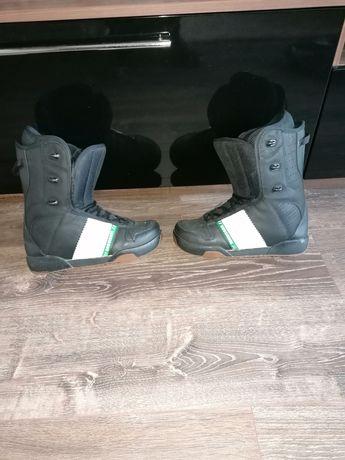 Сноуборд обувки Rossignol