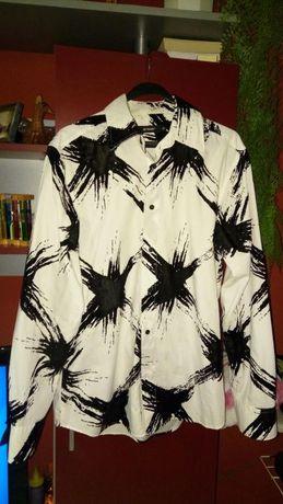Страхотна риза