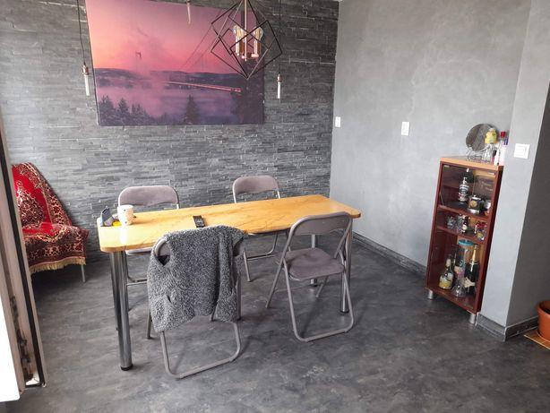 Apartament 3 camere - calomfirescu/calarasi