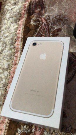 Apple 7 sro4no sto4no