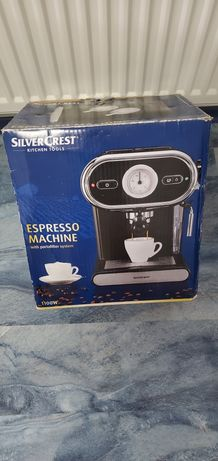 Espressor de cafea