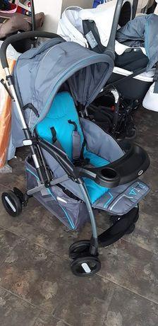 Детска количка Chipolino Vivi