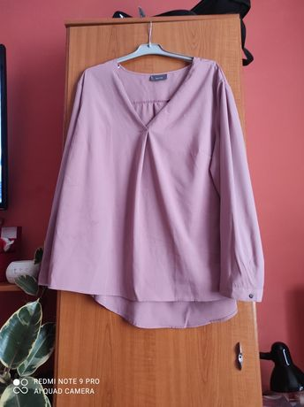 Bluza mărimea 48