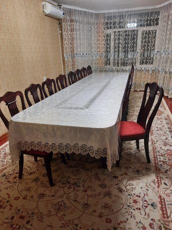 Стол и стульля продам
