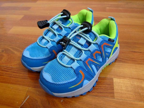 Pantofi impermeabili incaltaminte sport copii baieti 25 Tom Tailor