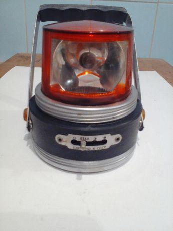 Продавам Нова универсална лампа