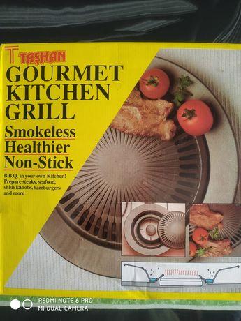 Grill pentru bucatarie