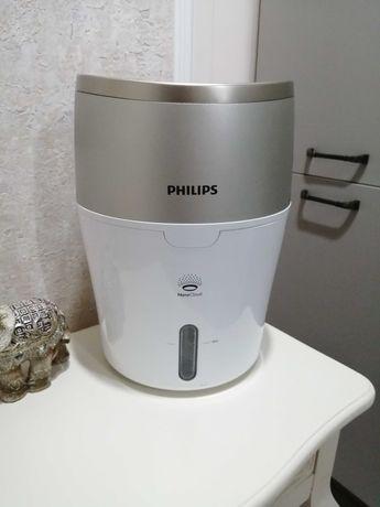 Umidificator Philips