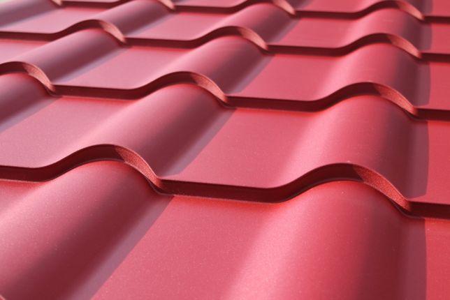 Reparatii acoperisuri - montaj acoperisuri -dulgherie mansardari case