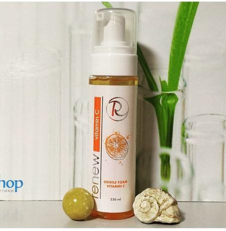 Renew Vitamin C (умывашка)