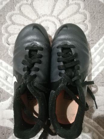 Обувки за футбол/бутонки NIKE