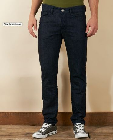 G-Star Raw Dexter Low Tapered
