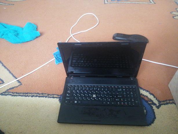 Здравствуйте прадам ноутбук
