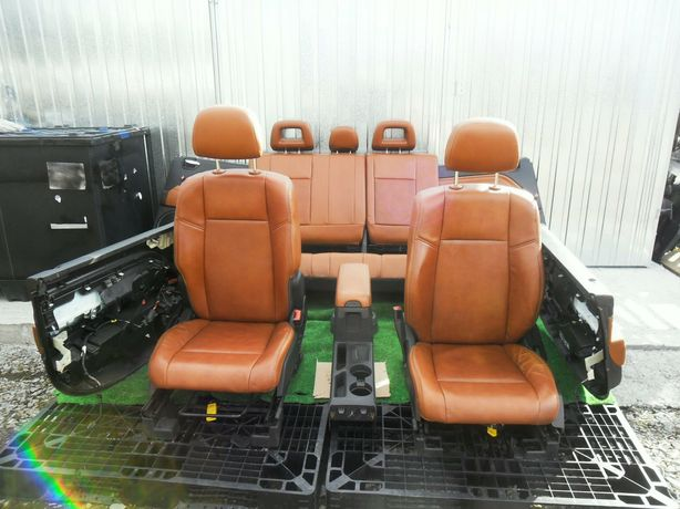 Jeep compass , jeep patriot scaune , incalzire europa ideale