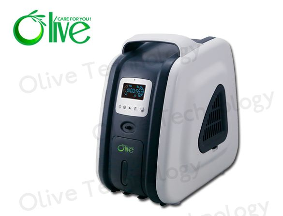 Продавам кислороден концентратор до 5л с 6месеца ГАРАНЦИЯ
