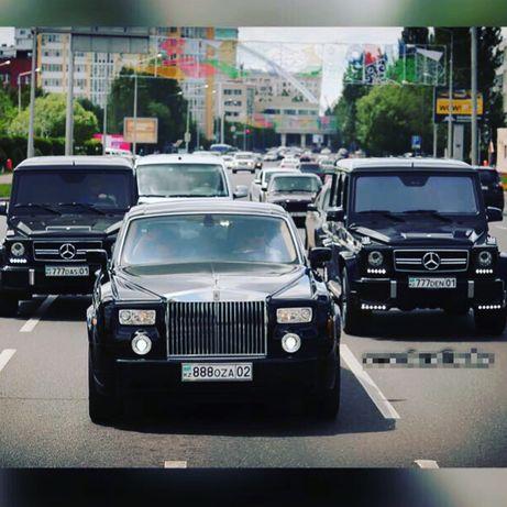Лимузины,родом,трансфер,выписка,свадебные кортежи,встречи,прокат авто