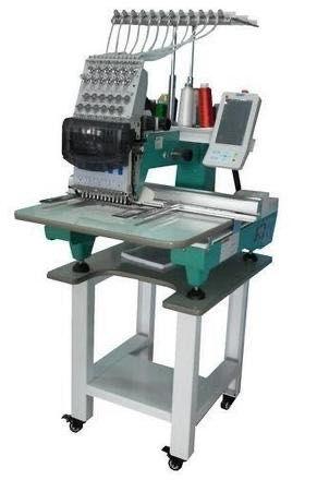 Продам Вышивальную машинку