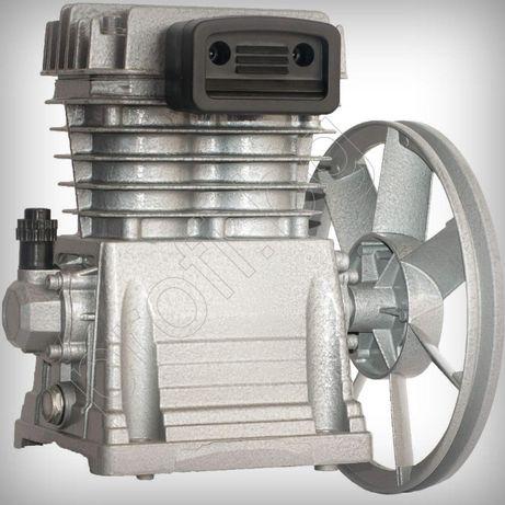 Глава за компресор AH30 335 L/m LACME Лизинг