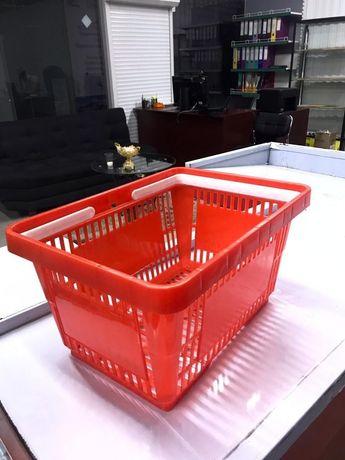 Полки Стеллажи кассовые боксы корзины овощные стеллажи пристенные стел