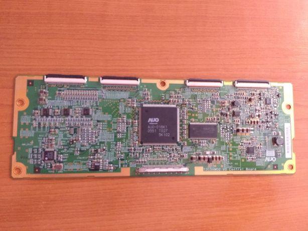 Tcon T315XW02 - V0