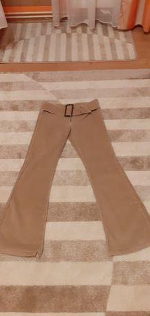 Pantaloni de catifea mr 38