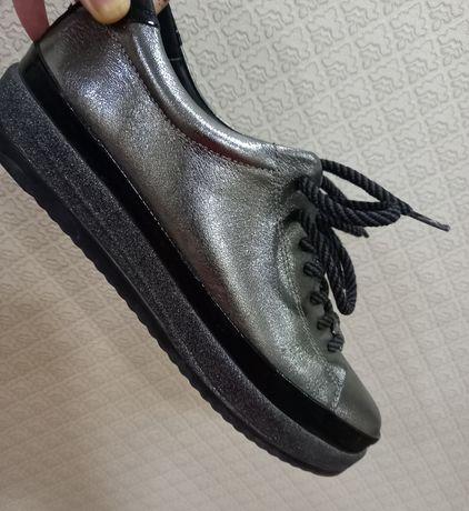 Женская обувь женская