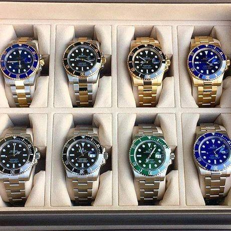 Ceasuri Rolex Automatice