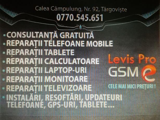 Inlocuire/Schimb/ Sticla,Geam,Display Samsung,Iphone,HTC,Nokia,LG etc