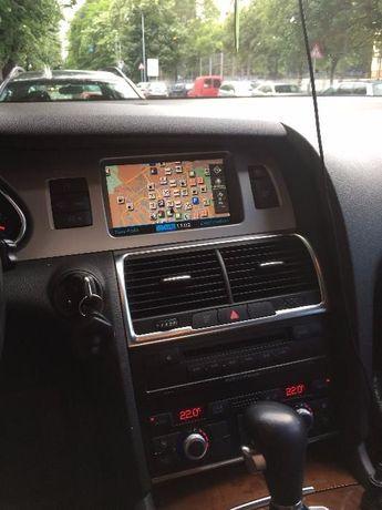 Диск за навигация AUDI MERCEDES BMW версия 2020год. ауди мерцедес бмв