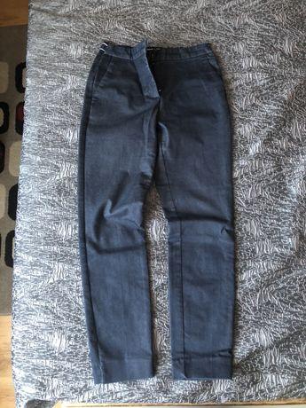 3 вида панталони