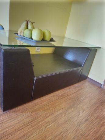 Холна маса,малка правена по поръчка