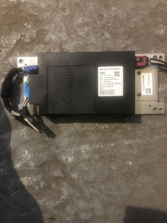 Modul telefon Bmw f30 f31 f10 f11