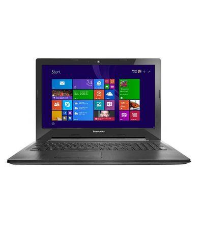 Четырех ядерный Ноутбук Lenovo N2940, 4Gb озу, ГАРАНТИЯ