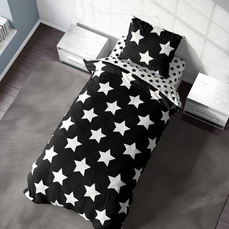 1,5 сп комплекты постельного белья