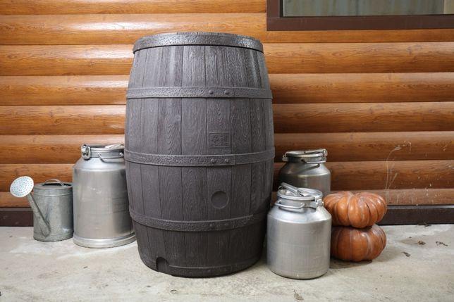 Емкость декоративная Вино, винная резервуар от 300л до 1 000л