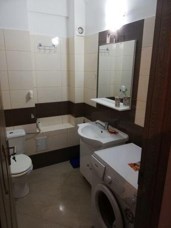 Apartament 2 camere.Mihai Viteazu