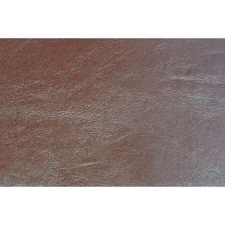 Само 9 лв - Изкуствена кожа / Еко кожа за тапициране на мебели