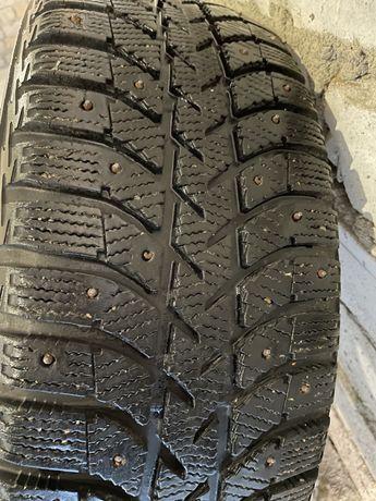 Продам шины Bridgestone