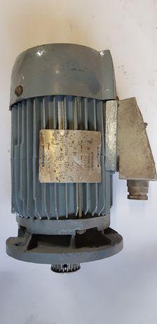 Motor electric trifazat 380v
