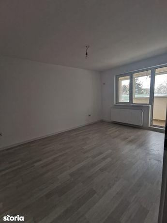 Apartament 2 camere - Finalizat - Drumul Fermei - Oltenitei