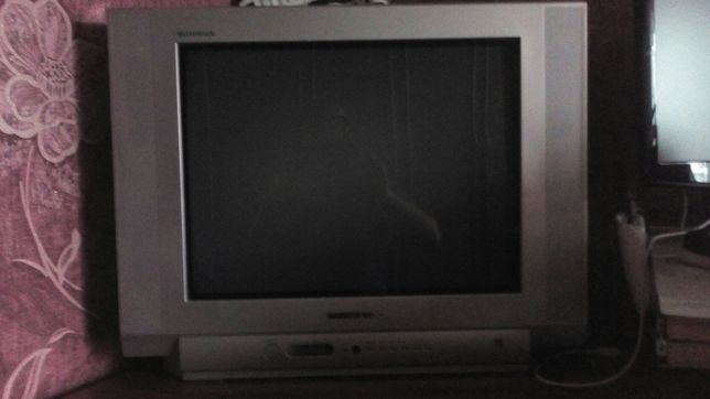 Продам телевизизор
