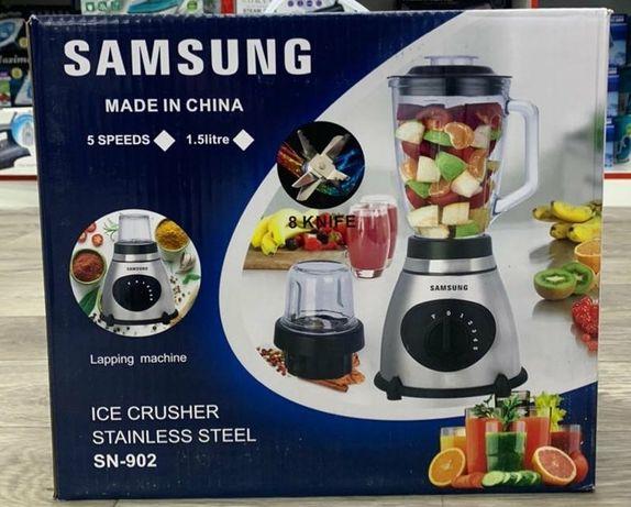 Блендер Samsung sn 902 Блендер купить Домашний блендер Погружной бленд