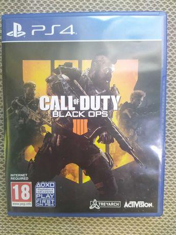 Игра за PS4. Подходяща за деца.