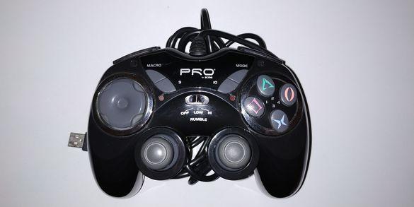 Джойстик Acme Pro