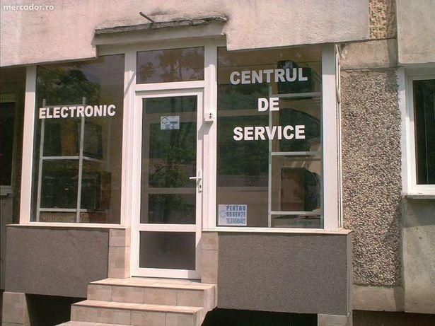 Service electro,reparatii Tv cu tub,LCD,LED,Smart,Plasma,PiatraNeamt