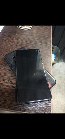 Samsung s10e 128gb