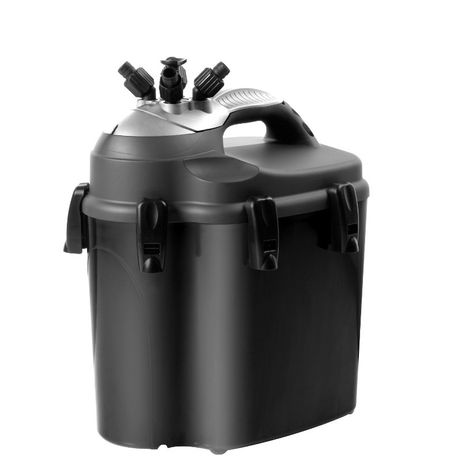 Фильтр аквариумный внешний