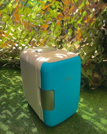 Косметический холодильник!