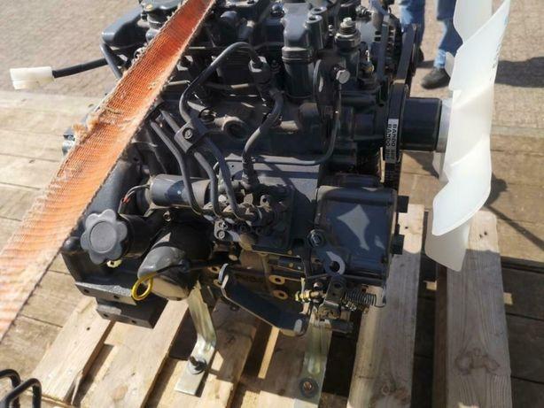 Motor nou Isuzu 3yb1