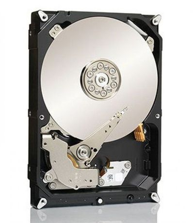 Hard disk 320 GB SATA, calculator, garantie